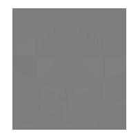 杂志客logo