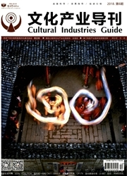 如何订阅文化产业导刊